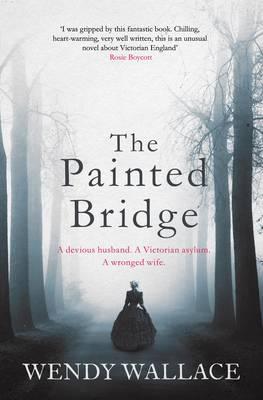 The Painted Bridge (Paperback)