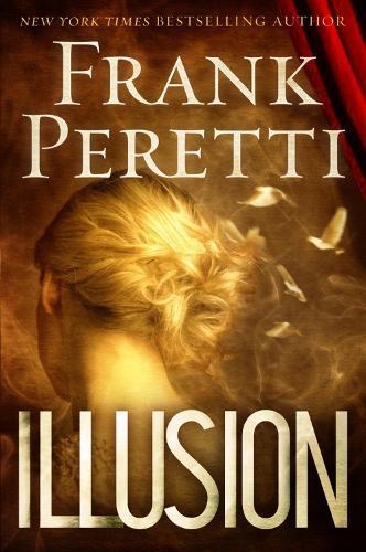 Illusion (Paperback)