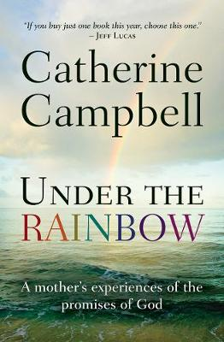 Under the Rainbow (Paperback)