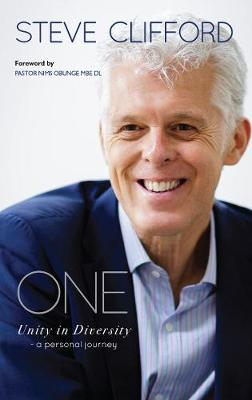 One: Unity in Diversity - a personal journey (Paperback)
