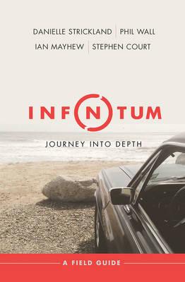 Infinitum: Journey into Depth (Paperback)