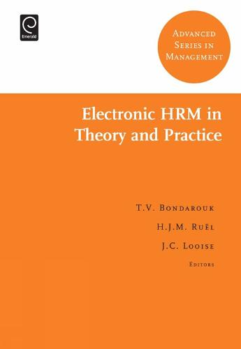 human resource management works well in theory but not in practice essay Human resource management (hrm), the management of work and people towards desired ends, is a fundamental activity in any organization in which human beings are employed it is not something whose existence needs to be elaborately justified: hrm is an inevitable consequence of starting and growing an organization.