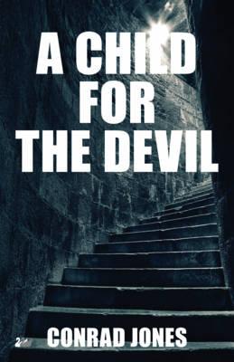 A Child for the Devil (Paperback)