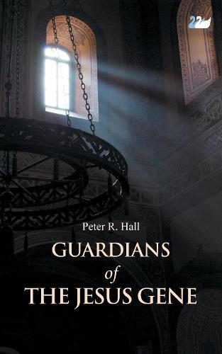 Guardians of the Jesus Gene (Paperback)