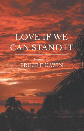 Love If We Can Stand It (Paperback)