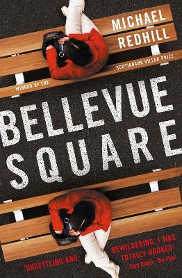 Bellevue Square (Paperback)