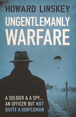 Ungentlemanly Warfare (Paperback)