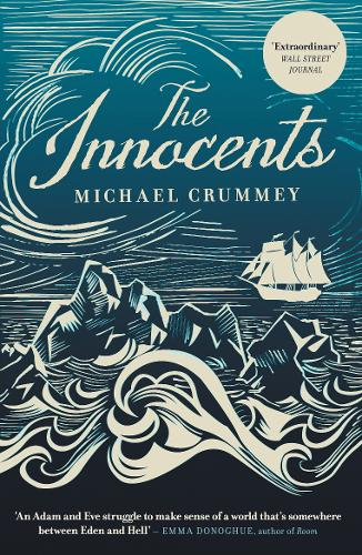 The Innocents (Paperback)