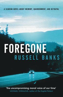 Foregone (Paperback)