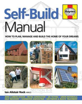 Collins complete diy manual by albert jackson david day waterstones self build manual solutioingenieria Choice Image