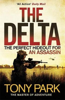 The Delta (Paperback)