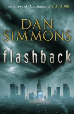 Flashback (Hardback)
