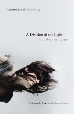 A Division of the Light (Hardback)
