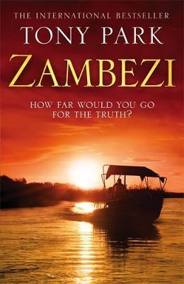 Zambezi (Paperback)