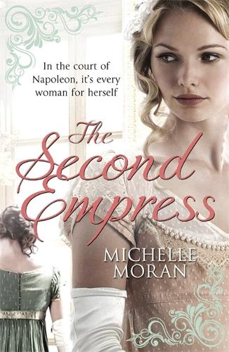 The Second Empress (Paperback)