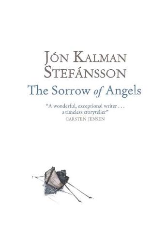 Click to view product details and reviews for The Sorrow Of Angels.