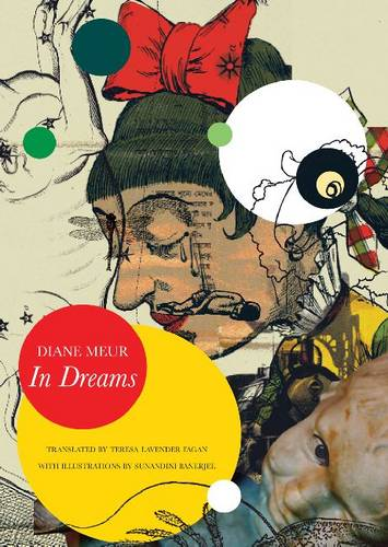 In Dreams - The French List (Hardback)