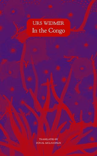 In the Congo - SB - The Swiss List (Hardback)