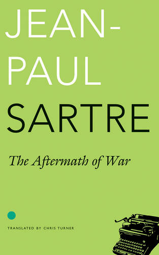 Aftermath of War - SB-The French List (Paperback)