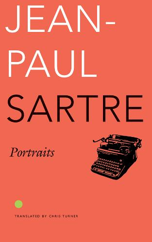 Portraits - SB-The French List (Paperback)