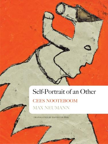 Self-Portrait of an Other: Dreams of the Island and the Old City (Paperback)