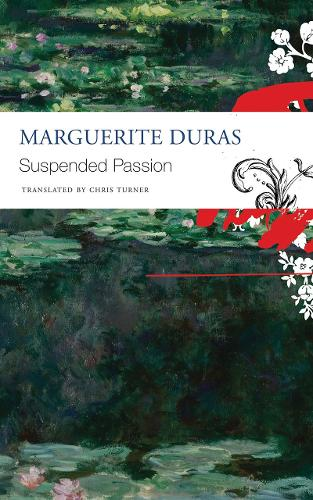 The Suspended Passion: Interviews - French List (Paperback)