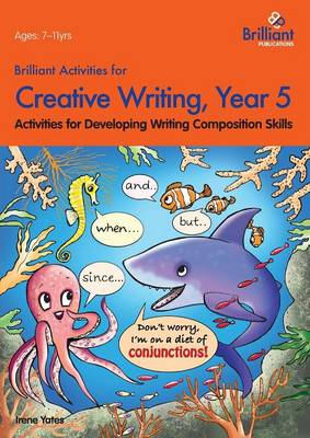Get Started in Writing an Illustrated Children s Book  Design  develop and  write illustrated children s Maggie Cobbett