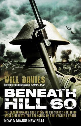 Beneath Hill 60 (Paperback)