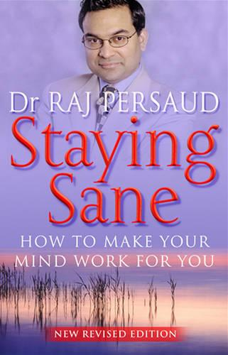 Staying Sane (Paperback)