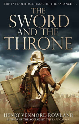 The Sword and the Throne (Paperback)