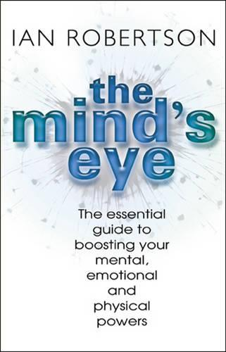 The Mind's Eye (Paperback)