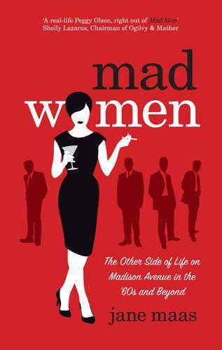 Mad Women (Paperback)