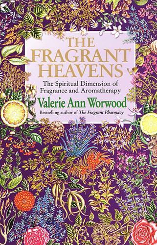 The Fragrant Heavens (Paperback)