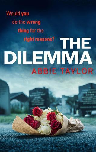 The Dilemma (Paperback)