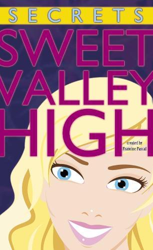 Secrets (Sweet Valley High No. 2)