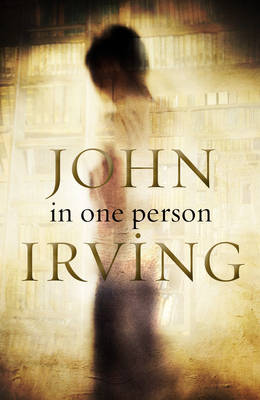 In One Person (Hardback)