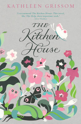 The Kitchen House (Hardback)
