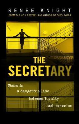 The Secretary (Hardback)