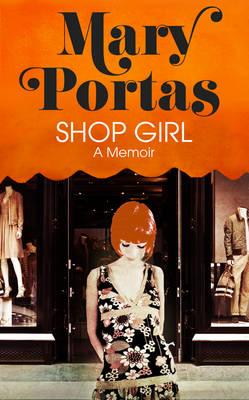 Shop Girl (Hardback)