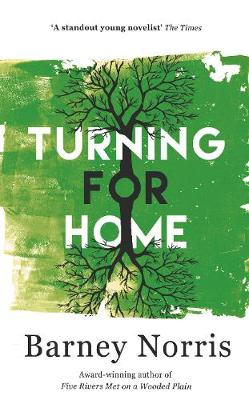 Turning for Home (Hardback)