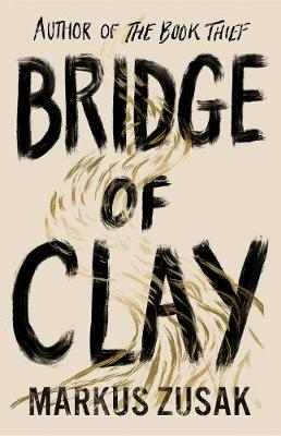 Image result for bridge of clay