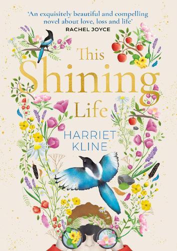 This Shining Life (Hardback)