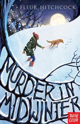 Murder In Midwinter (Paperback)