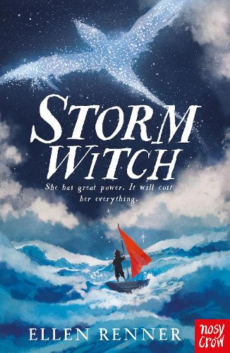 Storm Witch - Storm Witch (Paperback)