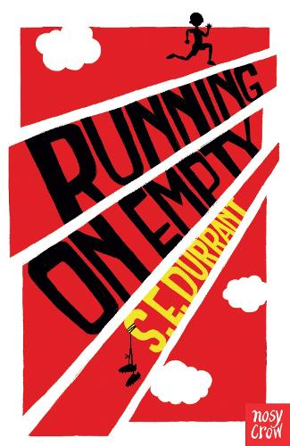 Running On Empty (Paperback)