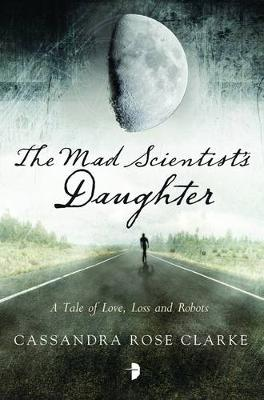 Mad Scientist's Daughter (Paperback)