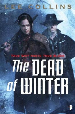 The Dead of Winter - Coin Reveal (Paperback)