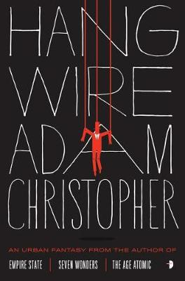 Hang Wire (Paperback)