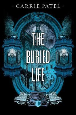 Buried Life (Paperback)