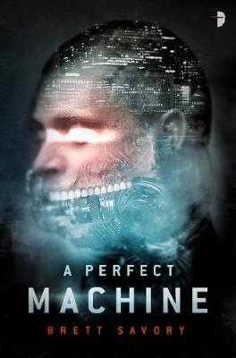 Perfect Machine (Paperback)